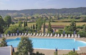 Antico Borgo San Martino recenzie