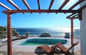 Saint John Hotel & Villas recenzie