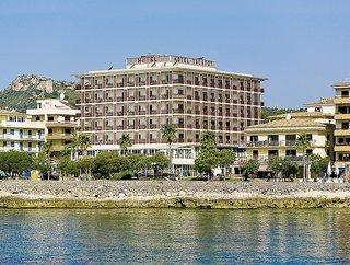 Caleia Talayot Spa Hotel - Erwachsenenhotel