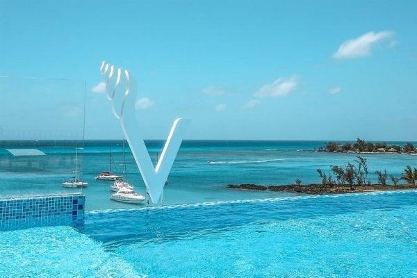 Ocean V Hotel