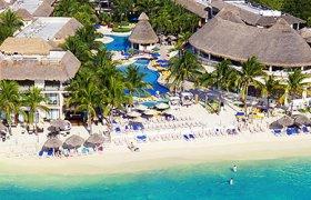 The Reef Coco Beach recenzie