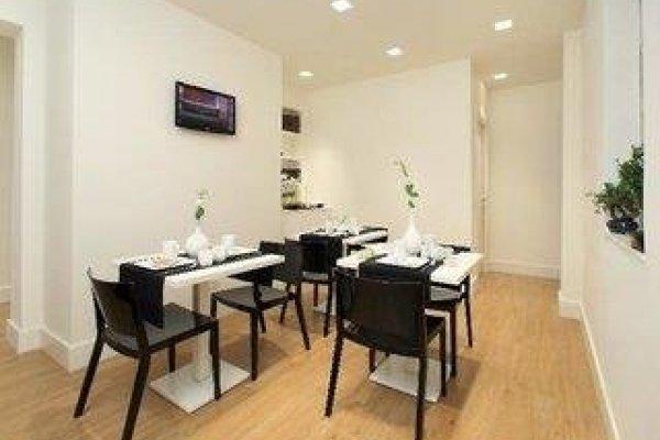 Home Boutique Luxury & Design