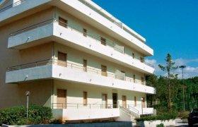 Apartmány Parco Di Giovanni recenzie