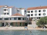 Miran Hotel & Villas recenzie