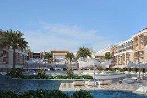 Albatros Blu Spa Resort