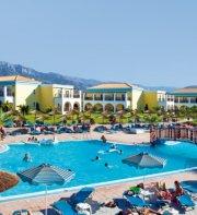 Corali Hotel & Apartments