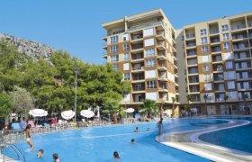 Hotel Rafaelo recenzie