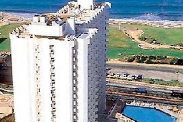 Dan Panorama