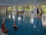Hotel Iberostar Albatros recenzie