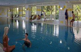 Remisens Hotel Albatros recenzie