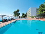 Punta Hotel & Dependance Arausa recenzie