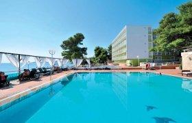 Punta Hotel recenzie