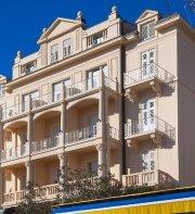 Hotel Lungomare Opatija