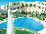 Tej Marhaba Hotel recenzie