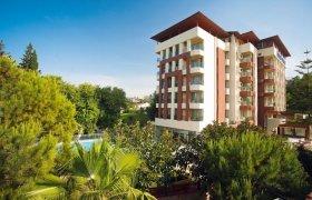 Sirma Hotel recenzie