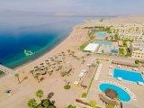 Tala Bay Resort recenzie