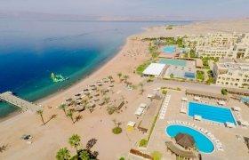 Grand Tala Bay Resort recenzie