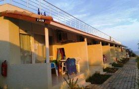 Adora Calma Beach Hotel recenzie