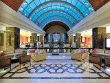 Hotel Radisson Blu Resort recenzie