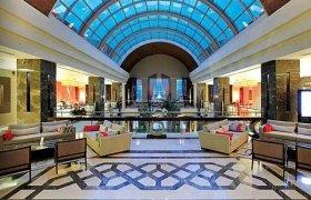 Radisson Blu Resort & Spa Cesme recenzie