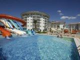 SunConnect Sea World Resort & Spa recenzie