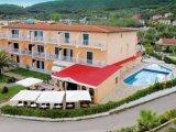 Hotel Seabird recenzie