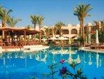 Grand Hotel Sharm El Sheikh recenzie