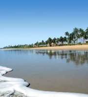 Iberostar Selection Praia Do Forte