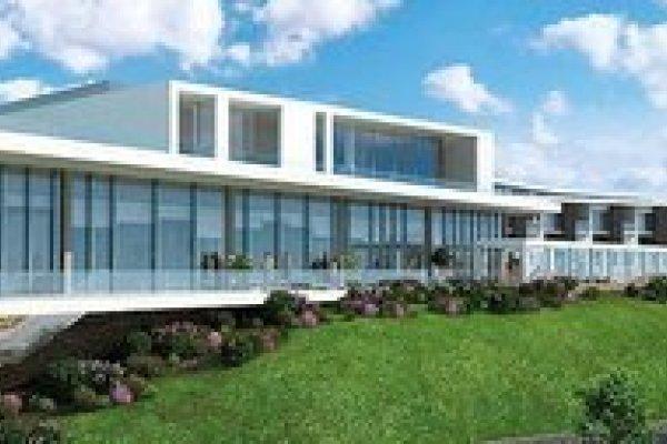 Evolutee Hotel & Spa At Royal Obidos Spa & Golf Resort