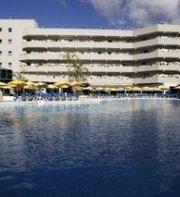 Turquesa Playa Hotel & Turquesa Playa Appartements