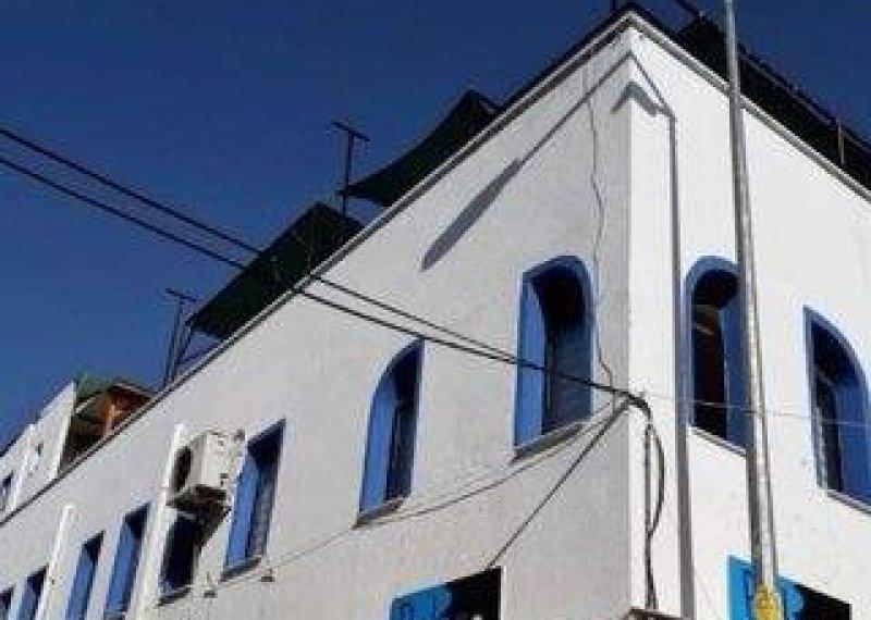 Turgutreis Bolero Apart Hotel