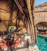 Yala Wild Coast Lodge