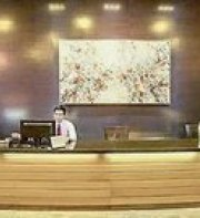 Asian Ruby Select Hotel