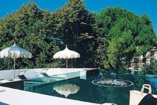 Michelacci Hotels - M Glamour