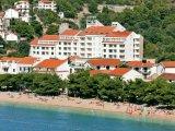 Hotel Quercus recenzie