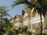 Merril's Beach Resort II recenzie