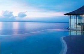 Silavadee Pool Spa Resort Samui recenzie