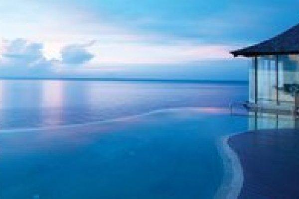 Silavadee Pool Spa Resort Samui