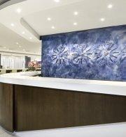 Gaia Sun N Blue Hotel - Erwachsenenhotel