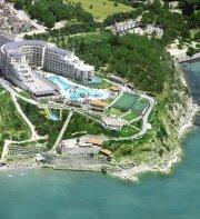 Otium Sealight Beach Resort