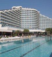 Venosa Beach Resort & Spa