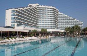 Venosa Beach Resort & Spa recenzie