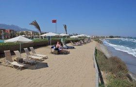 Astir Odysseus Resort & Spa recenzie