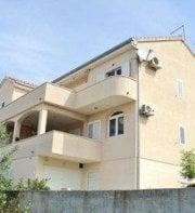Apartments & Rooms Lijepa