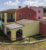 Sea Villas Country Village