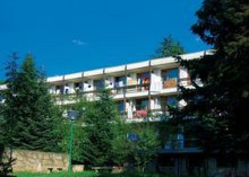 Hotel Puldin