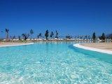 Borgo di Fiuzzi Resort & Spa recenzie