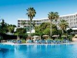 Cyprotel Cypria Resort - Cypria Maris / Cypria Bay recenzie