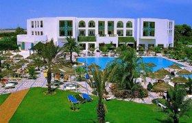 Nerolia Hotel & Spa recenzie