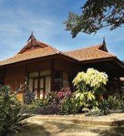 Phi Phi Erawan Palms Resort